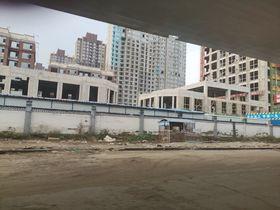 兴泰东河湾